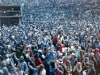 crowd-1.jpg