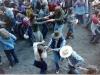 dancing-crowd-2.jpg