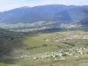 missoula-from-ko-grounds.jpg