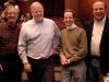 The MLAC Chairmen